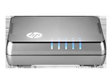 HP 1405-5G