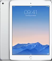 iPad 16 64 en 128kopie