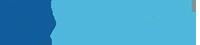 Blue ICT