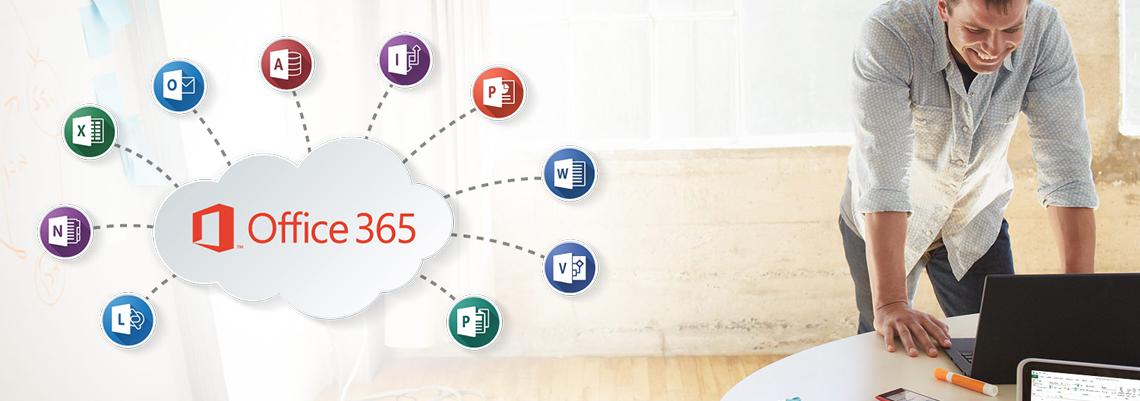 office365 header2