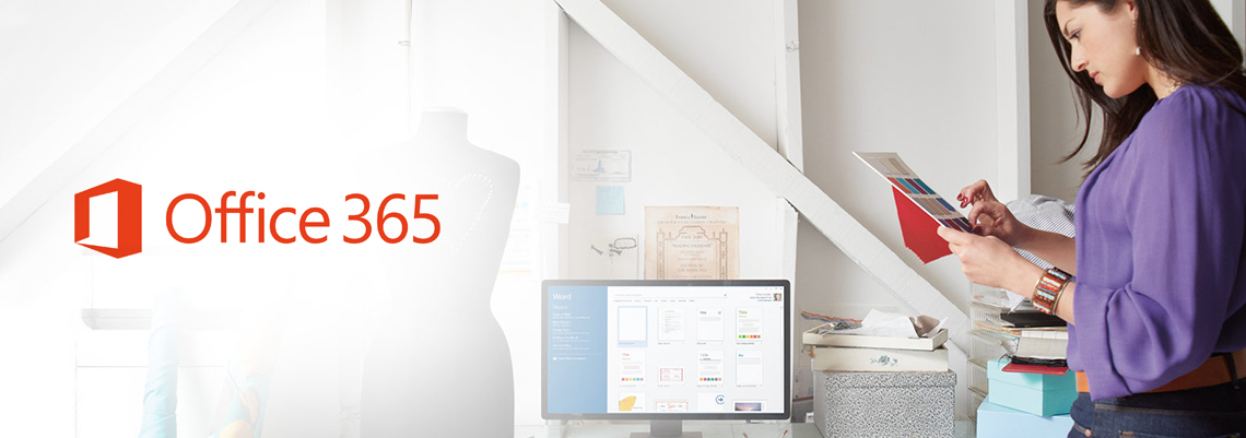 office365 header3