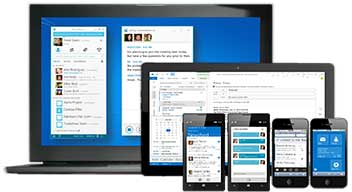 Exchange_Online_Emailing_Services_Devices_352x192