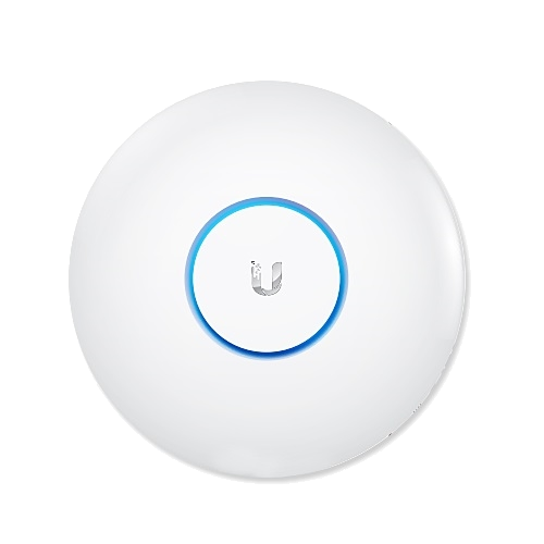 UniData Ubiquity UniFi AC Pro Accesspoint